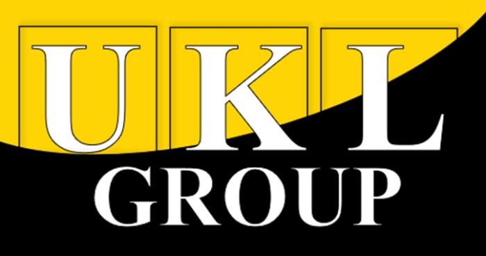 UKL Group